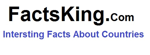 facts-king-1
